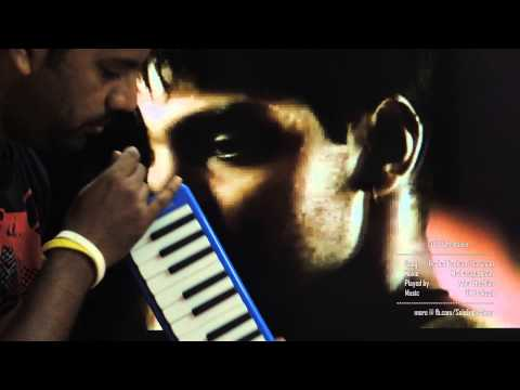 Pookal Pookum Tharunam - Melodica Version