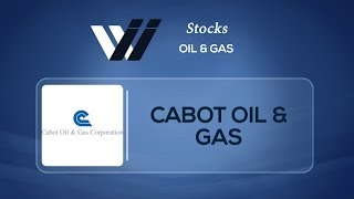 How is Cabot Expanding Natural Gas Use?