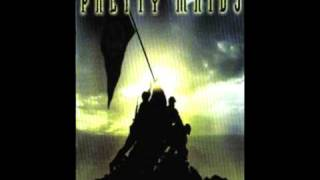 Watch Pretty Maids Natural High video