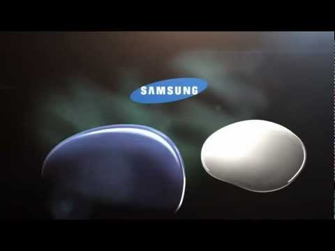 Galaxy S3 vs iphone 5 Official Samsung commercial iSheep htc one x IS THE best Android