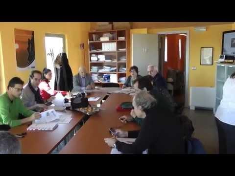 CONI FERRARA: UN PRESIDIO SUL TERRITORIO