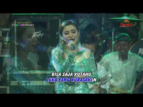 COVER KANDAS | Gus Lucky Feat Evis Renata | OM DAHLIYA