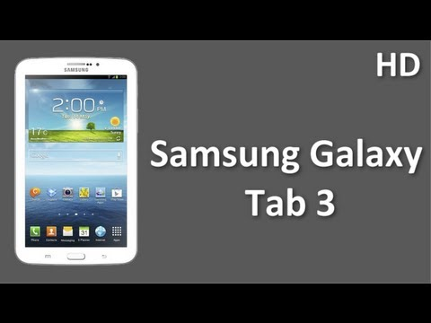 Galaxy Tablet 3 Price Samsung Galaxy Tab 3 Price And