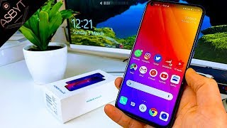 Honor View 20 UNBOXING & REVIEW - Best Flagship KILLER Smartphone? (2019)