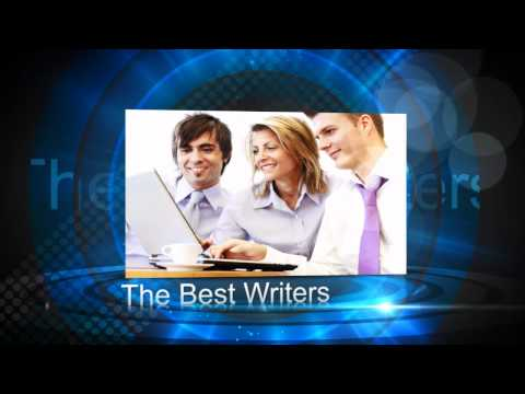 0 Artigrail.com |  Content Writers | SEO Articles | Writing Services