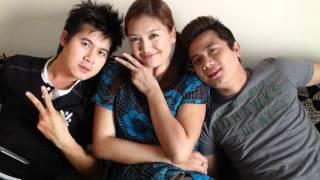 Yin Khone Sal Pal - Nay Toe & Thet Mon