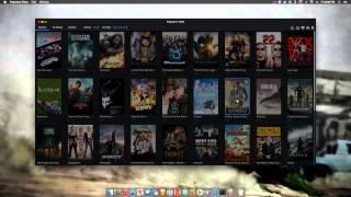 Como ver Películas Gratis en tu Computadora!