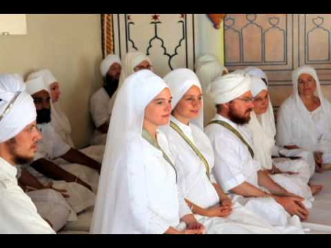best waheguru simran part 7