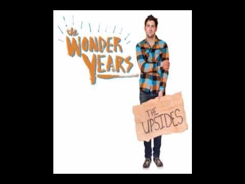 The Wonder Years - Logan Circle