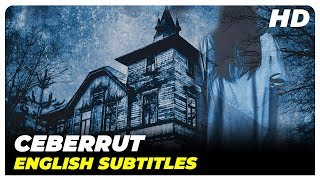 Ceberrut | Turkish Horror Full Movie (English Subtitles)