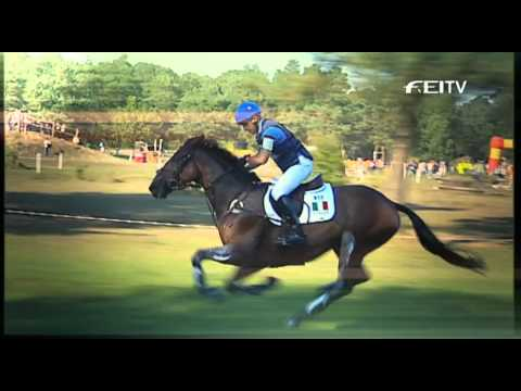 Http activitystreams schema 10 video hsbc fei european eventing