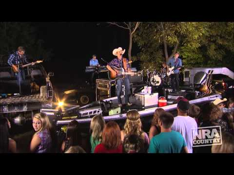 Justin Moore - Wheels