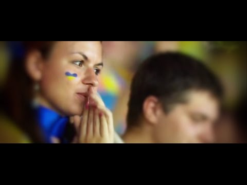 The Ball Of Dreams - World Cup Song - 2014