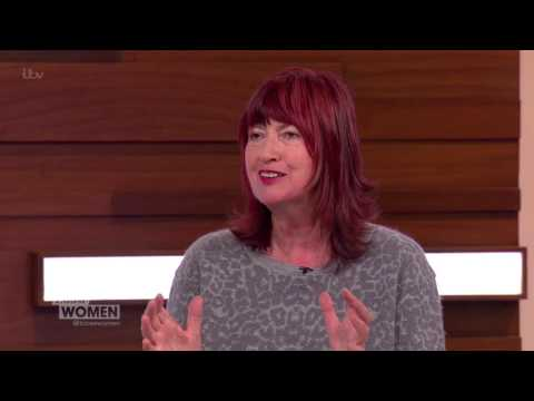 Smaller Plates Are The Newest Diet | Loose Women