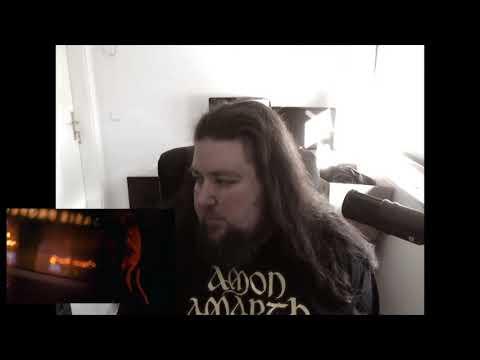 Download  Reaction to Katatonia - Behind the blood from City Burials 1st Reaction  Gratis, download lagu terbaru