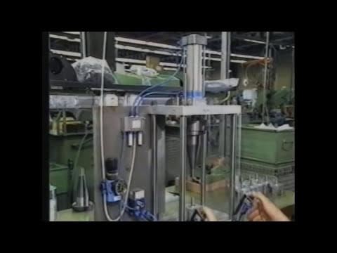 Estructura de un sistema de control neumatico 14/14