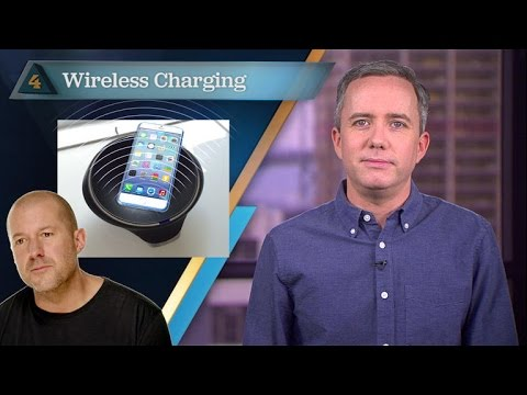 CNET Top 5 - iPhone 6S features we want