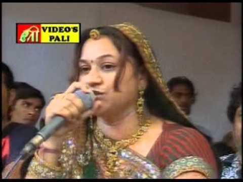 Asha vaishnav ankhiya udeek diyan