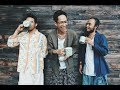 [LIVE] Fourtwnty - Sebelah Mata (Efek Rumah Kaca cover)
