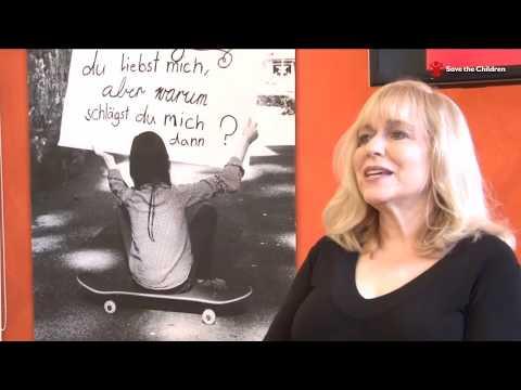 Gewaltfreie Erziehung in der Schweiz