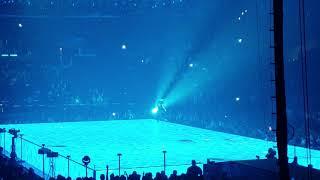 Drake - Hotline Bling/Fake Love Aubrey And The Three Migos Tour