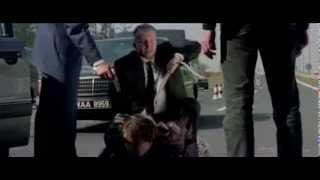 Psy 2 Ostatnia Krew (trailer)