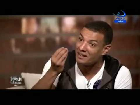 Hisham El Gokh-go7a video