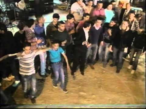 طحاينة 2011 دبكه 1