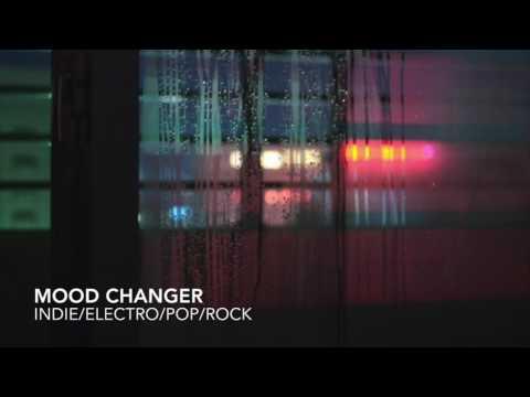 NEW INDIE/POP/ROCK/ELECTRO 1HR COMPILATION 2017