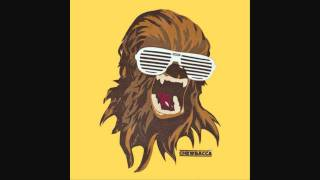 Chewbacca Song - Supernova