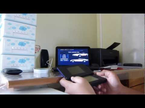 download nds emulator latest version for pc