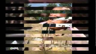 Nusrat Fateh Ali Khan - Mere Rashke Qamar Tu Ne Pehli Nazar Jo nazar Se Milai Maza Aa Gaya Part 1