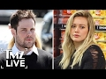 Hilary Duff's Ex-Husband Is Being Accused Of Rape   TMZ Live -