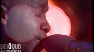 Woz Kaly: Hommage à Léopold-Sédar Senghor
