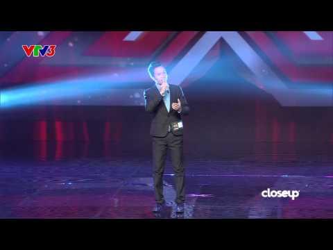 VỀ ĐÂu MÁi TÓc NgƯỜi ThƯƠng - TrẦn Quang ĐẠi - NhÂn TỐ BÍ Ẩn ( Season 1) - VÒng HỘi NgỘ video