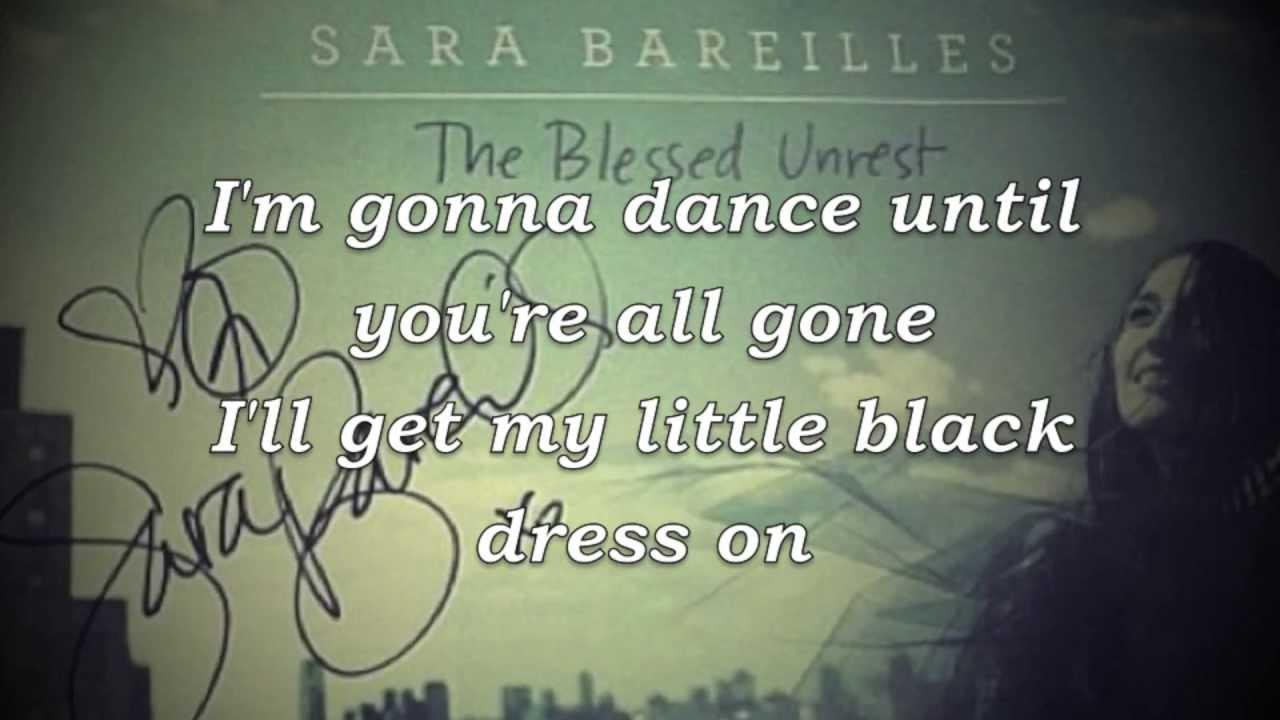 Black dress kisschasy lyrics - Chris Young Lyrics Gettin You Home The Black Dress Song