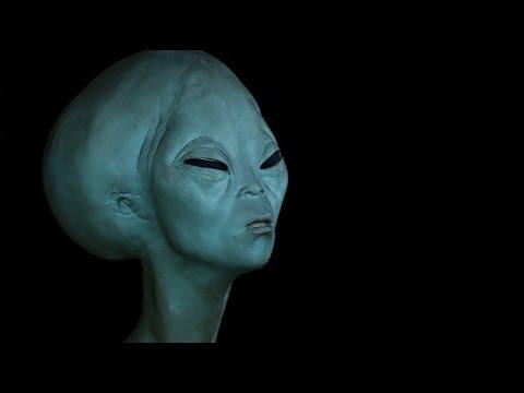 EXTRATERRESTRES CAPTURADOS VIVOS - Imagens Reais - Os aliens estão entre nós?