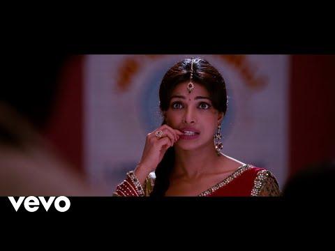 Agneepath - Hrithik Priyanka Chopra | Gun Gun Guna Lyric