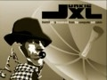Junkie XL ft  Anouk  Between [video]