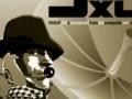 Junkie XL ft  Anouk  Between [video]