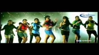 Kokkoga Munipola Song HD   Achaaram