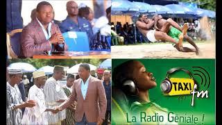 Togo: Evala 2018: Les griefs des kabyè contre Faure Gnassingbe