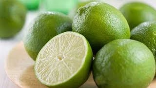 Drinking lemon juice this way of weight loss but not unexpected is killing yourself