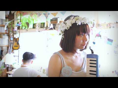 TOKYO ACOUSTIC SESSION : Canopies and Drapes - Live in the Snow Globe