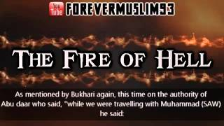 The Fire of Hell  Jahanam _ HD