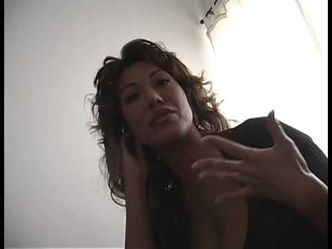 Ava Devine Loves All Men video