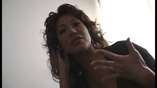 Ava Devine loves all Men