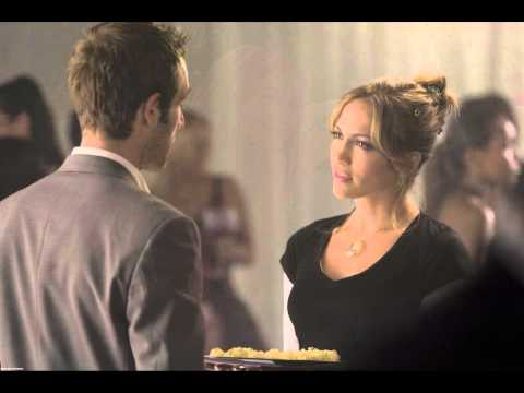 Jennifer Lopez - Jennifer Lopez Could this be love