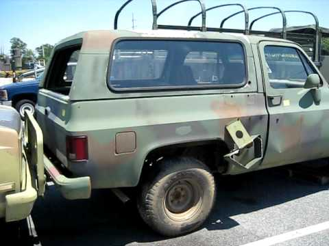 m1009 for sale in pa autos post