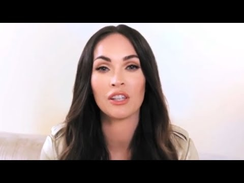 Lakme Makeup Promo (ft Megan Fox)